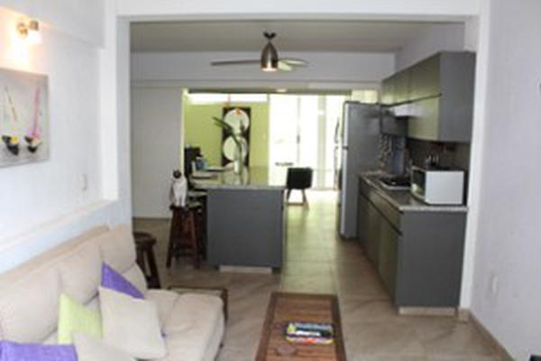 Foto de casa en condominio en venta en venezuela 374, 5 de diciembre, puerto vallarta, jalisco, 16754899 No. 03