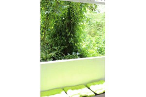 Foto de casa en condominio en venta en venezuela 374, 5 de diciembre, puerto vallarta, jalisco, 16754899 No. 04