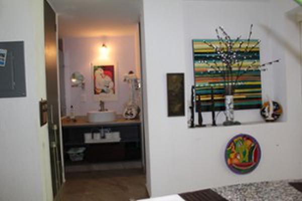 Foto de casa en condominio en venta en venezuela 374, 5 de diciembre, puerto vallarta, jalisco, 16754899 No. 06