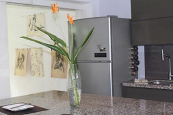 Foto de casa en condominio en venta en venezuela 374, 5 de diciembre, puerto vallarta, jalisco, 16754899 No. 07