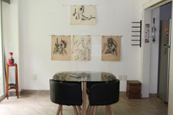 Foto de casa en condominio en venta en venezuela 374, 5 de diciembre, puerto vallarta, jalisco, 16754899 No. 09