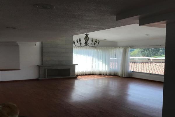 Foto de casa en venta en venta casa club valle escondido, atizapán , valle escondido, atizapán de zaragoza, méxico, 18978913 No. 11