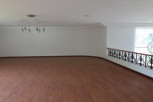 Foto de casa en venta en venta casa club valle escondido, atizapán , valle escondido, atizapán de zaragoza, méxico, 18978913 No. 17