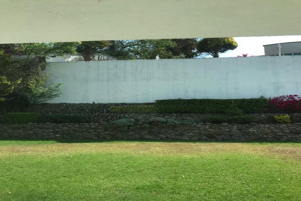 Foto de casa en venta en venta casa club valle escondido, atizapán , valle escondido, atizapán de zaragoza, méxico, 18978913 No. 41