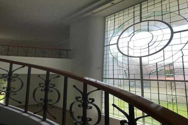 Foto de casa en venta en venta casa club valle escondido, atizapán , valle escondido, atizapán de zaragoza, méxico, 18978913 No. 43