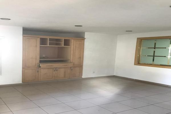 Foto de casa en venta en venta casa club valle escondido, atizapán , valle escondido, atizapán de zaragoza, méxico, 18978913 No. 47