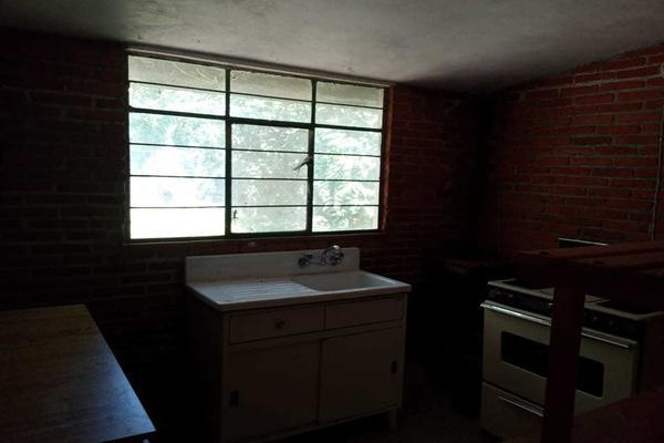 Foto de casa en venta en venta casa de campo zona atlixco tenextepec atlixco , tenextepec, atlixco, puebla, 17785770 No. 05