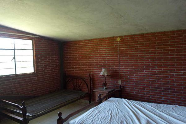 Foto de casa en venta en venta casa de campo zona atlixco tenextepec atlixco , tenextepec, atlixco, puebla, 17785770 No. 06