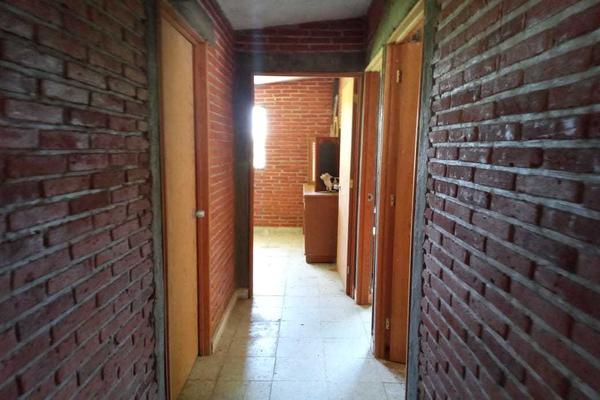 Foto de casa en venta en venta casa de campo zona atlixco tenextepec atlixco , tenextepec, atlixco, puebla, 17785770 No. 08