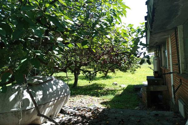 Foto de casa en venta en venta casa de campo zona atlixco tenextepec atlixco , tenextepec, atlixco, puebla, 17785770 No. 11