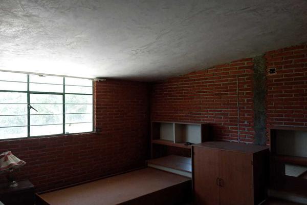 Foto de casa en venta en venta casa de campo zona atlixco tenextepec atlixco , tenextepec, atlixco, puebla, 17785770 No. 12