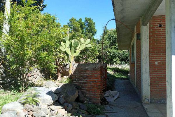 Foto de casa en venta en venta casa de campo zona atlixco tenextepec atlixco , tenextepec, atlixco, puebla, 17785770 No. 13