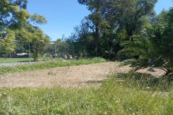 Foto de casa en venta en venta casa de campo zona atlixco tenextepec atlixco , tenextepec, atlixco, puebla, 17785770 No. 14