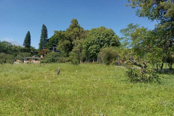 Foto de casa en venta en venta casa de campo zona atlixco tenextepec atlixco , tenextepec, atlixco, puebla, 17785770 No. 19