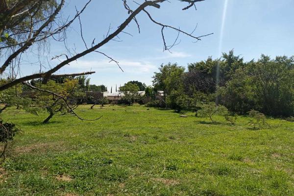 Foto de casa en venta en venta casa de campo zona atlixco tenextepec atlixco , tenextepec, atlixco, puebla, 17785770 No. 21