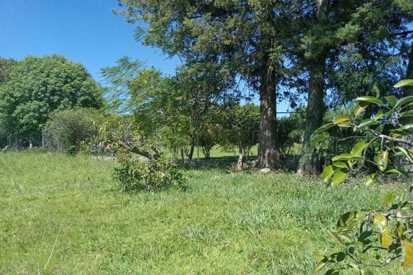 Foto de casa en venta en venta casa de campo zona atlixco tenextepec atlixco , tenextepec, atlixco, puebla, 17785770 No. 24