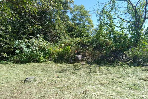Foto de casa en venta en venta casa de campo zona atlixco tenextepec atlixco , tenextepec, atlixco, puebla, 17785770 No. 27