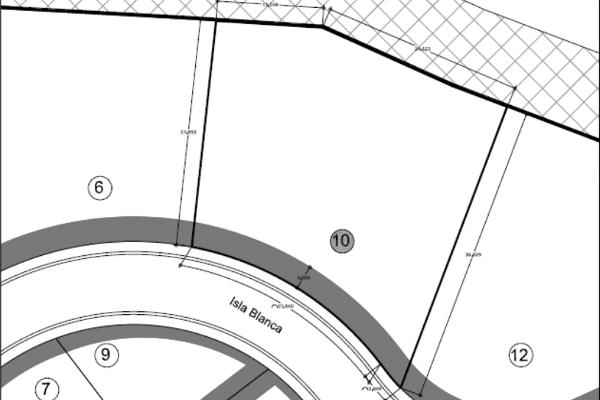 Foto de terreno habitacional en venta en venta de 2 lotes plurifamiliares en lomas de angelopolis isla blanca , lomas de angelópolis ii, san andrés cholula, puebla, 5894109 No. 04