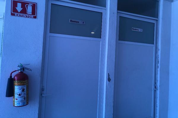 Foto de nave industrial en venta en venta de bodega ideal para inversionista en corredor empresarial cuautlancingo , cuautlancingo corredor empresarial, cuautlancingo, puebla, 12344282 No. 07