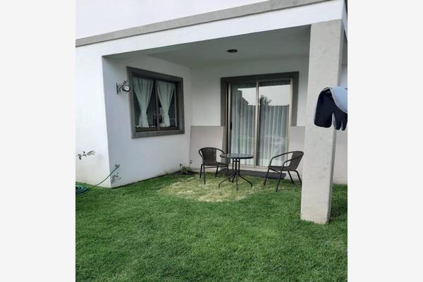 Foto de casa en venta en venta de casa en condado del valle metepec 1, casa del valle, metepec, méxico, 18292978 No. 08