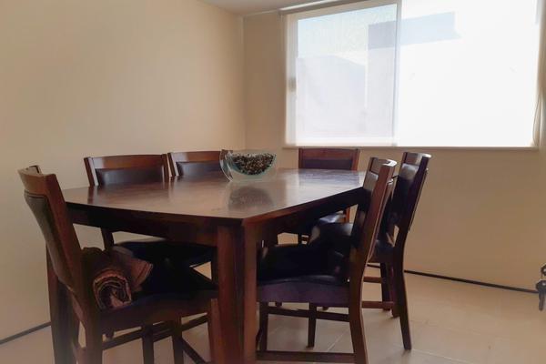 Foto de casa en venta en venta de casa en coronango, quintas terranova! a 5km del outlet y autopista! , san francisco ocotlán, coronango, puebla, 0 No. 04
