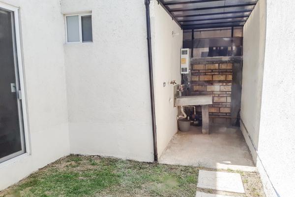 Foto de casa en venta en venta de casa en coronango, quintas terranova! a 5km del outlet y autopista! , san francisco ocotlán, coronango, puebla, 0 No. 07