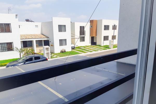 Foto de casa en venta en venta de casa en coronango, quintas terranova! a 5km del outlet y autopista! , san francisco ocotlán, coronango, puebla, 0 No. 12