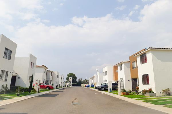 Foto de casa en venta en venta de casa en coronango, quintas terranova! a 5km del outlet y autopista! , san francisco ocotlán, coronango, puebla, 0 No. 13