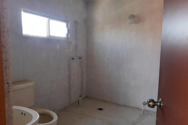 Foto de casa en venta en venta de casa en fraccionamiento linda vista en villa alta tlax. a 5 min. de san , lindavista, san martín texmelucan, puebla, 12462430 No. 03