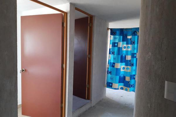 Foto de casa en venta en venta de casa en fraccionamiento linda vista en villa alta tlax. a 5 min. de san , lindavista, san martín texmelucan, puebla, 12462430 No. 04