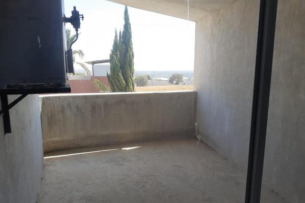 Foto de casa en venta en venta de casa en fraccionamiento linda vista en villa alta tlax. a 5 min. de san , lindavista, san martín texmelucan, puebla, 12462430 No. 05