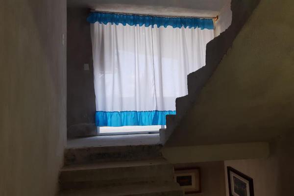 Foto de casa en venta en venta de casa en fraccionamiento linda vista en villa alta tlax. a 5 min. de san , lindavista, san martín texmelucan, puebla, 12462430 No. 06