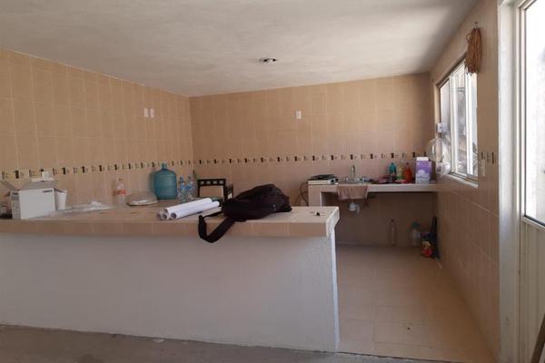 Foto de casa en venta en venta de casa en fraccionamiento linda vista en villa alta tlax. a 5 min. de san , lindavista, san martín texmelucan, puebla, 12462430 No. 07