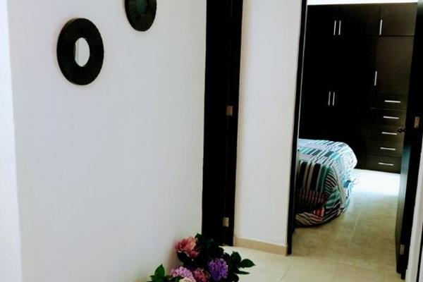 Foto de casa en venta en venta de casa en residencial en cuautlancingo los cantaros , san juan cuautlancingo centro, cuautlancingo, puebla, 5899655 No. 05