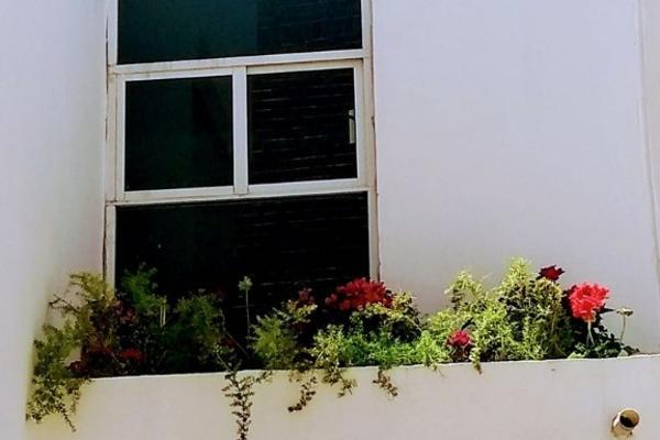 Foto de casa en venta en venta de casa en residencial en cuautlancingo los cantaros , san juan cuautlancingo centro, cuautlancingo, puebla, 5899655 No. 09