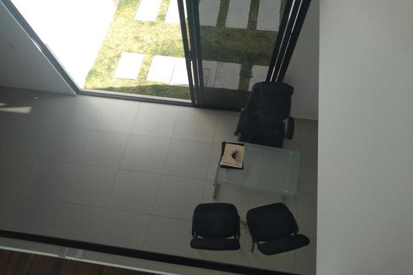 Foto de casa en venta en venta de casa nueva en residencial las rosa santa maría toltepec toluca 1, santa maría totoltepec, toluca, méxico, 18254330 No. 02