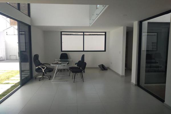 Foto de casa en venta en venta de casa nueva en residencial las rosa santa maría toltepec toluca 1, santa maría totoltepec, toluca, méxico, 18254330 No. 03