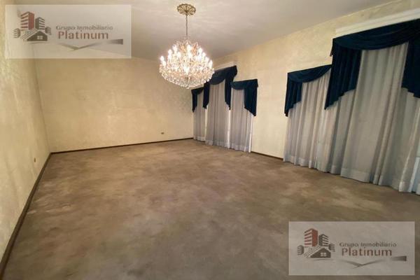 Foto de casa en venta en venta de casa/oficina toluca 1, francisco murguía el ranchito, toluca, méxico, 18898500 No. 16