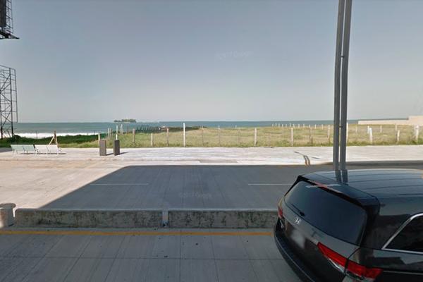 Foto de edificio en venta en venta de edificio plaza view, veracruz , costa de oro, boca del río, veracruz de ignacio de la llave, 15806577 No. 05