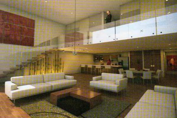 Foto de edificio en venta en venta de edificio plaza view, veracruz , costa de oro, boca del río, veracruz de ignacio de la llave, 15806577 No. 07