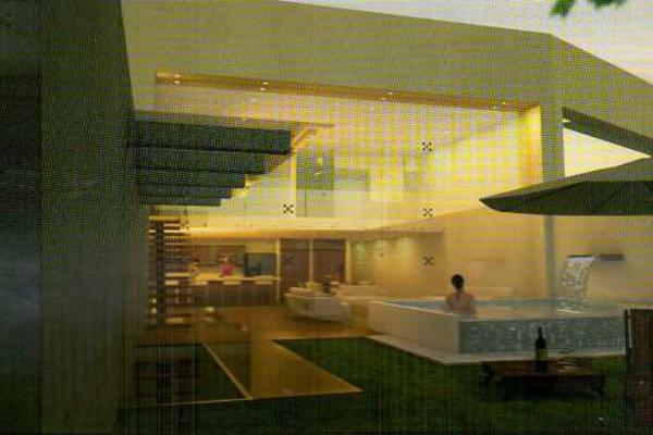 Foto de edificio en venta en venta de edificio plaza view, veracruz , costa de oro, boca del río, veracruz de ignacio de la llave, 15806577 No. 08