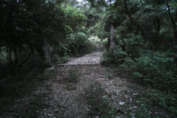 Foto de terreno habitacional en venta en venta de rancho en ciudad valles, san luis potosi , 21, ciudad valles, san luis potosí, 14742566 No. 02