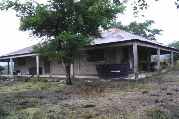 Foto de terreno habitacional en venta en venta de rancho en ciudad valles, san luis potosi , 21, ciudad valles, san luis potosí, 14742566 No. 03