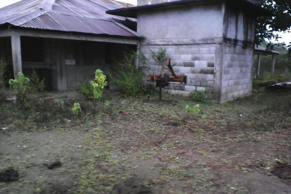 Foto de terreno habitacional en venta en venta de rancho en ciudad valles, san luis potosi , 21, ciudad valles, san luis potosí, 14742566 No. 04