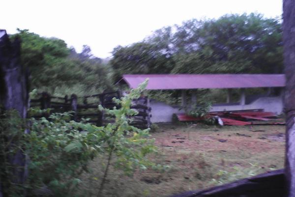Foto de terreno habitacional en venta en venta de rancho en ciudad valles, san luis potosi , 21, ciudad valles, san luis potosí, 14742566 No. 06