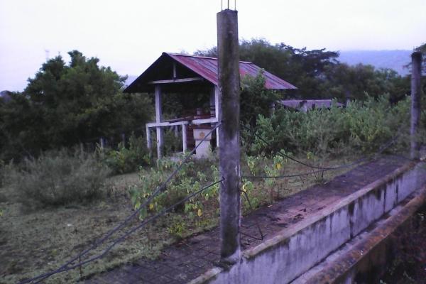 Foto de terreno habitacional en venta en venta de rancho en ciudad valles, san luis potosi , 21, ciudad valles, san luis potosí, 14742566 No. 08