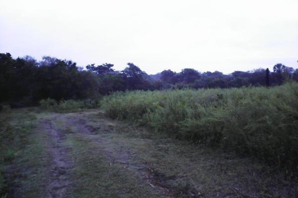 Foto de terreno habitacional en venta en venta de rancho en ciudad valles, san luis potosi , 21, ciudad valles, san luis potosí, 14742566 No. 09