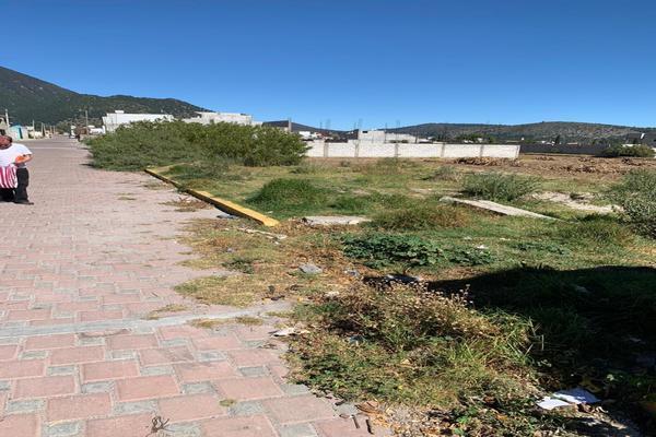 Foto de terreno habitacional en venta en venta de solar urbano 3, 307m2 en acajete santa isabel tepetzala , santo entierro, acajete, puebla, 0 No. 04