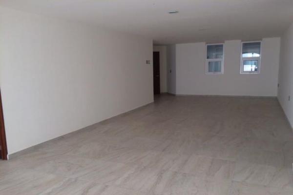 Foto de departamento en venta en venta del refugio 1, residencial el refugio, querétaro, querétaro, 5691456 No. 04