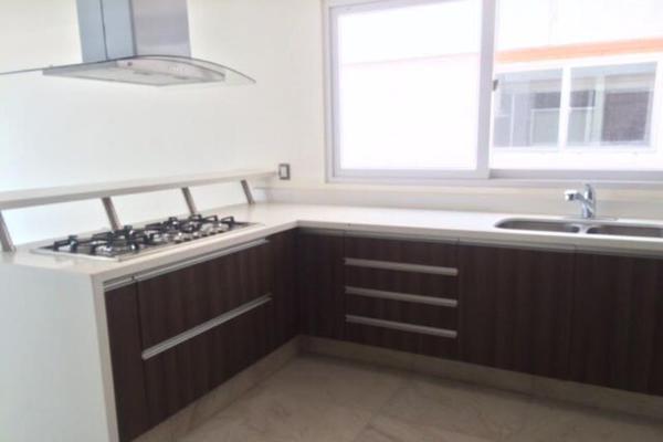 Foto de departamento en venta en venta del refugio 1, residencial el refugio, querétaro, querétaro, 5691456 No. 05